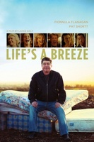 Life's a Breeze movie poster (2013) picture MOV_a9e752cf
