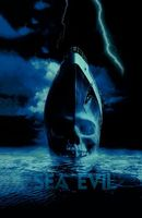 Ghost Ship movie poster (2002) picture MOV_a9e98a25