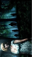 Eden Lake movie poster (2008) picture MOV_a9ea17b0