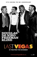 Last Vegas movie poster (2013) picture MOV_a9f08821