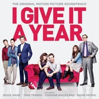 I Give It a Year movie poster (2013) picture MOV_a9fd10ff