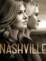 Nashville movie poster (2012) picture MOV_a9ffe952