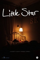 Little Star movie poster (2011) picture MOV_aa0103c2