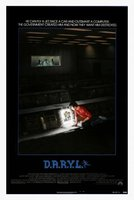 D.A.R.Y.L. movie poster (1985) picture MOV_aa081891