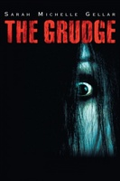 The Grudge movie poster (2004) picture MOV_aa085d77