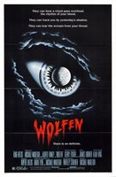 Wolfen movie poster (1981) picture MOV_aa15a85c