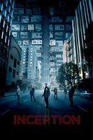 Inception movie poster (2010) picture MOV_aa174156