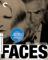 Faces movie poster (1968) picture MOV_aa1911a1