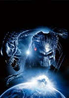 AVPR: Aliens vs Predator - Requiem movie poster (2007) picture MOV_43997c14