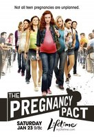 Pregnancy Pact movie poster (2010) picture MOV_aa1ab850