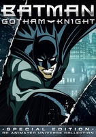 Batman: Gotham Knight movie poster (2008) picture MOV_aa1c518e
