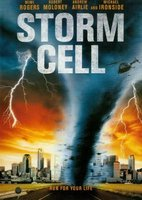 Storm Cell movie poster (2008) picture MOV_aa2a2068