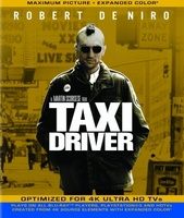 Taxi Driver movie poster (1976) picture MOV_15173618