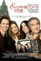 Everybody's Fine movie poster (2009) picture MOV_aa390f6e