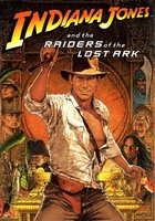 Raiders of the Lost Ark movie poster (1981) picture MOV_aa3c80d0