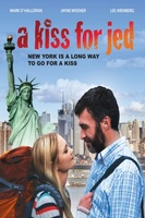 A Kiss for Jed Wood movie poster (2010) picture MOV_aa40f05e
