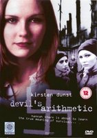 The Devil's Arithmetic movie poster (1999) picture MOV_aa436631
