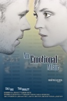 An Emotional Affair movie poster (2013) picture MOV_aa43985d