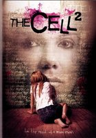 The Cell 2 movie poster (2009) picture MOV_aa474abd