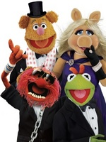 The Muppets movie poster (2011) picture MOV_aa493647