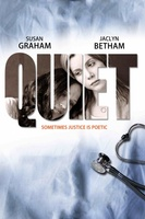 Quiet movie poster (2012) picture MOV_aa499fc6