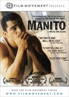 Manito movie poster (2002) picture MOV_aa49d36c