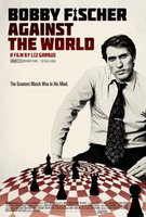 Bobby Fischer Against the World movie poster (2011) picture MOV_aa4baf4e