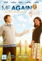 Me Again movie poster (2012) picture MOV_aa4c3501