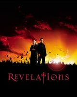 Revelations movie poster (2005) picture MOV_aa4c911c