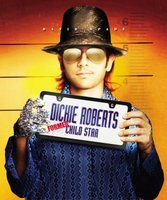 Dickie Roberts movie poster (2003) picture MOV_aa4d95a4