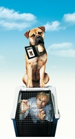 See Spot Run movie poster (2001) picture MOV_aa4f4d7f