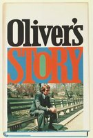 Oliver's Story movie poster (1978) picture MOV_aa511f34