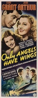 Only Angels Have Wings movie poster (1939) picture MOV_aa523502