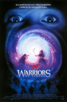 Warriors of Virtue movie poster (1997) picture MOV_aa53d138