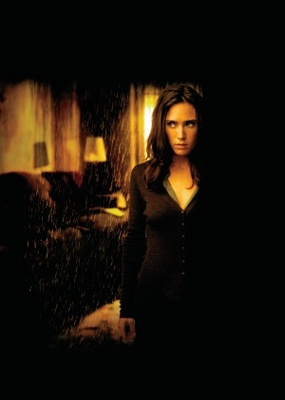 Dark Water movie poster (2005) poster MOV_aa56acd7