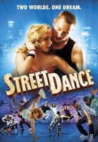 StreetDance 3D movie poster (2010) picture MOV_aa582ec3