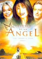 Touched by an Angel movie poster (1994) picture MOV_aa582fab
