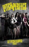 Pitch Perfect movie poster (2012) picture MOV_aa58eaa1