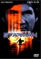 Starman movie poster (1984) picture MOV_504ce288