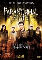 Paranormal State movie poster (2007) picture MOV_aa642c08