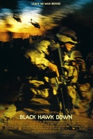 Black Hawk Down movie poster (2001) picture MOV_aa66dd0a