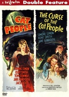 Cat People movie poster (1942) picture MOV_aa67c4f1