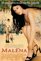 Malèna movie poster (2000) picture MOV_aa6c3d38
