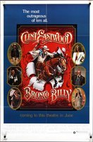Bronco Billy movie poster (1980) picture MOV_aa6f72cc