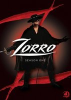Zorro movie poster (1990) picture MOV_aa70129b