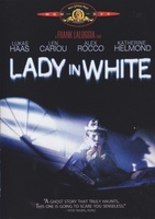 Lady in White movie poster (1988) picture MOV_aa72db90