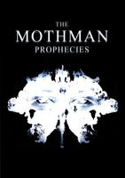 The Mothman Prophecies movie poster (2002) picture MOV_aa72f9e0