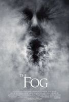 The Fog movie poster (2005) picture MOV_aa746e33