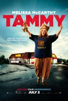 Tammy movie poster (2014) picture MOV_aa7666ba