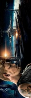Jupiter Ascending movie poster (2014) picture MOV_aa78f231